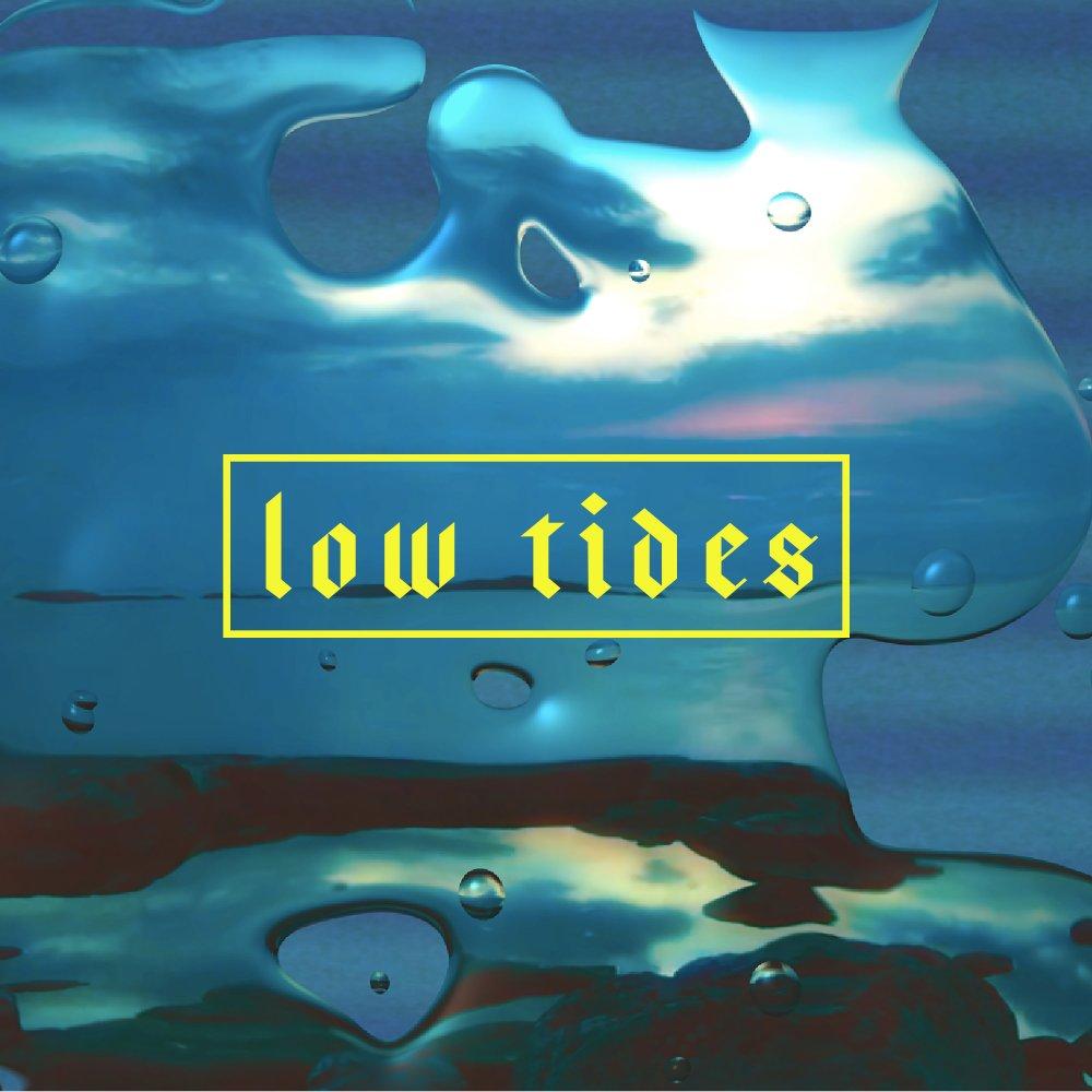 EsoXoSupreme Low Tides