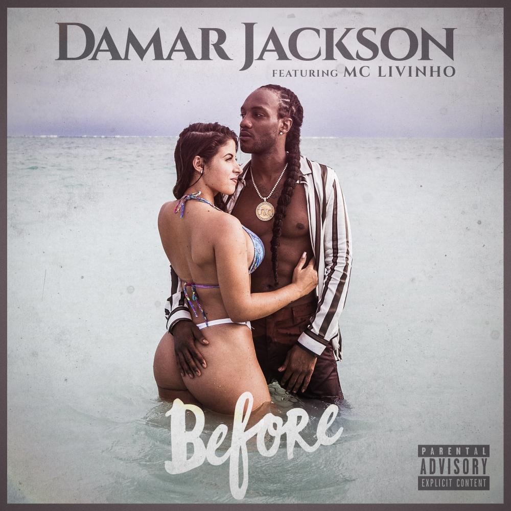damar-jackson-before-v3