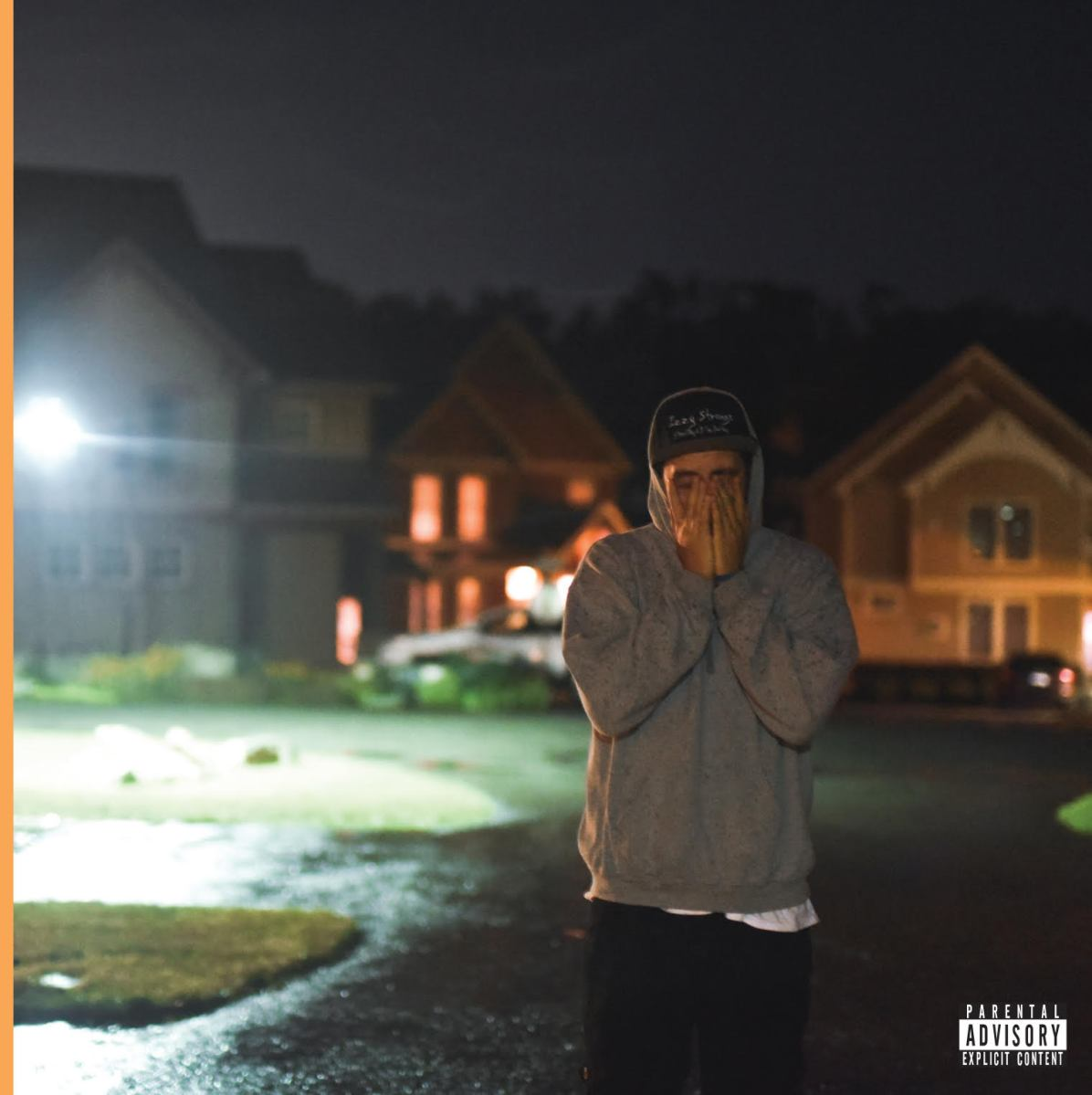 "Review: Izzy Strange plays it cool on ""Izzy Duz It"" mixtape"