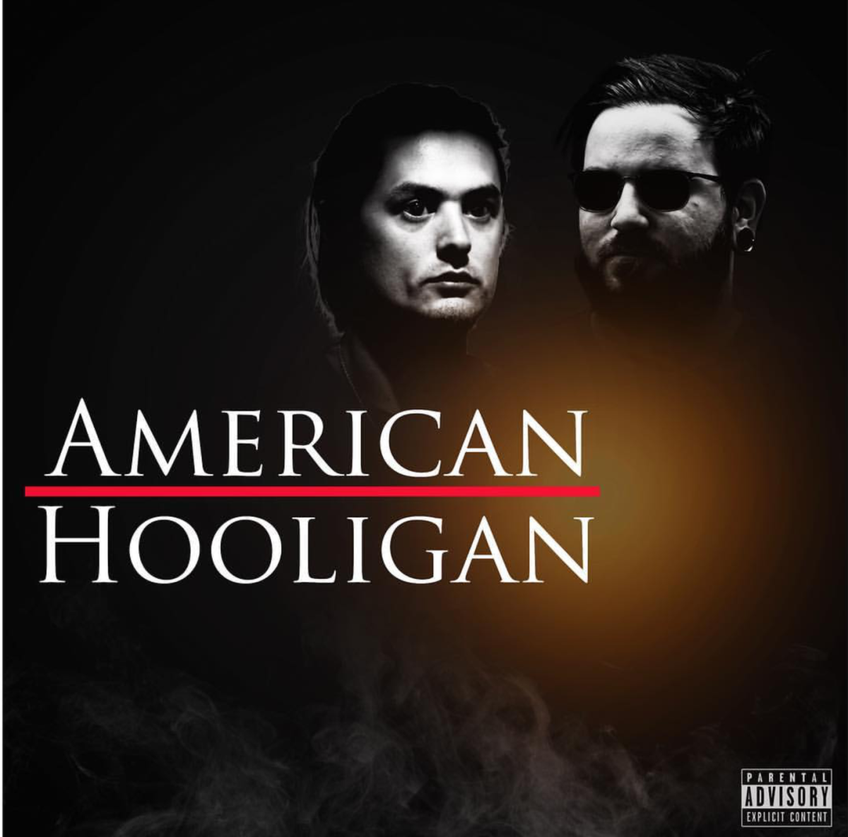 "Review: 396 Hooligans aim to be a staple of your party playlist with new ""American Hooligan"" LP"